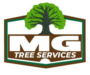 MG Tree Services